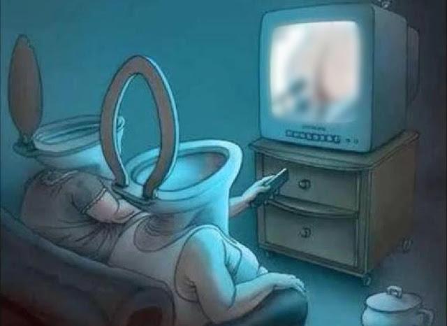 La publicidad y la manipulación