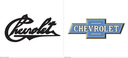 e92cb06ca Em 1934 o logotipo se tornou preto e, em 1940, voltou a adotar a cor azul,  mas com bordas amarelas. Já em 1950, o tradicional símbolo foi inserido em  um ...