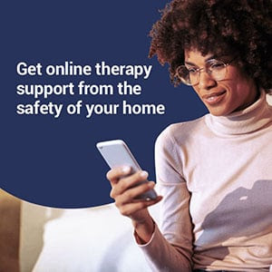 ONLINE THERAPY COVERED BY INSURANCE