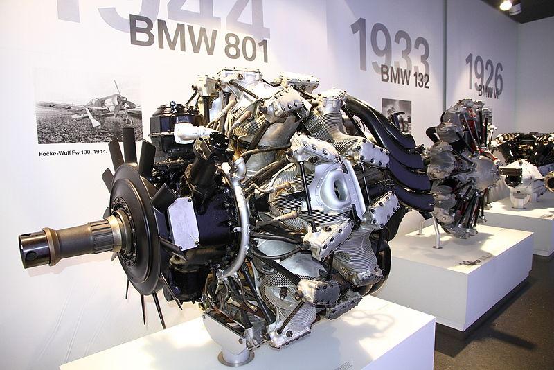BMW_801_engine%255B1%255D.JPG