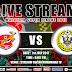 Live Streaming Kelantan vs Sarawak Liga Super 1 Julai 2017