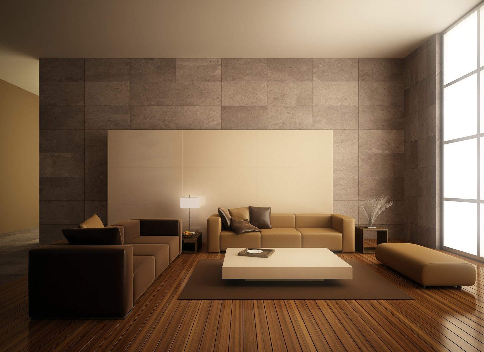 Mobel Beleuchtung Home Fashion