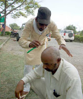 farmer-protest-hariyana