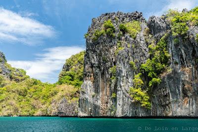 Big-Lagoon-Miniloc-Bacuit-Bay-El-Nido-Palawan-Philippines
