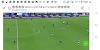 ⚽⚽⚽⚽ Serie A Inter-Milan Vs Napoli ⚽⚽⚽⚽