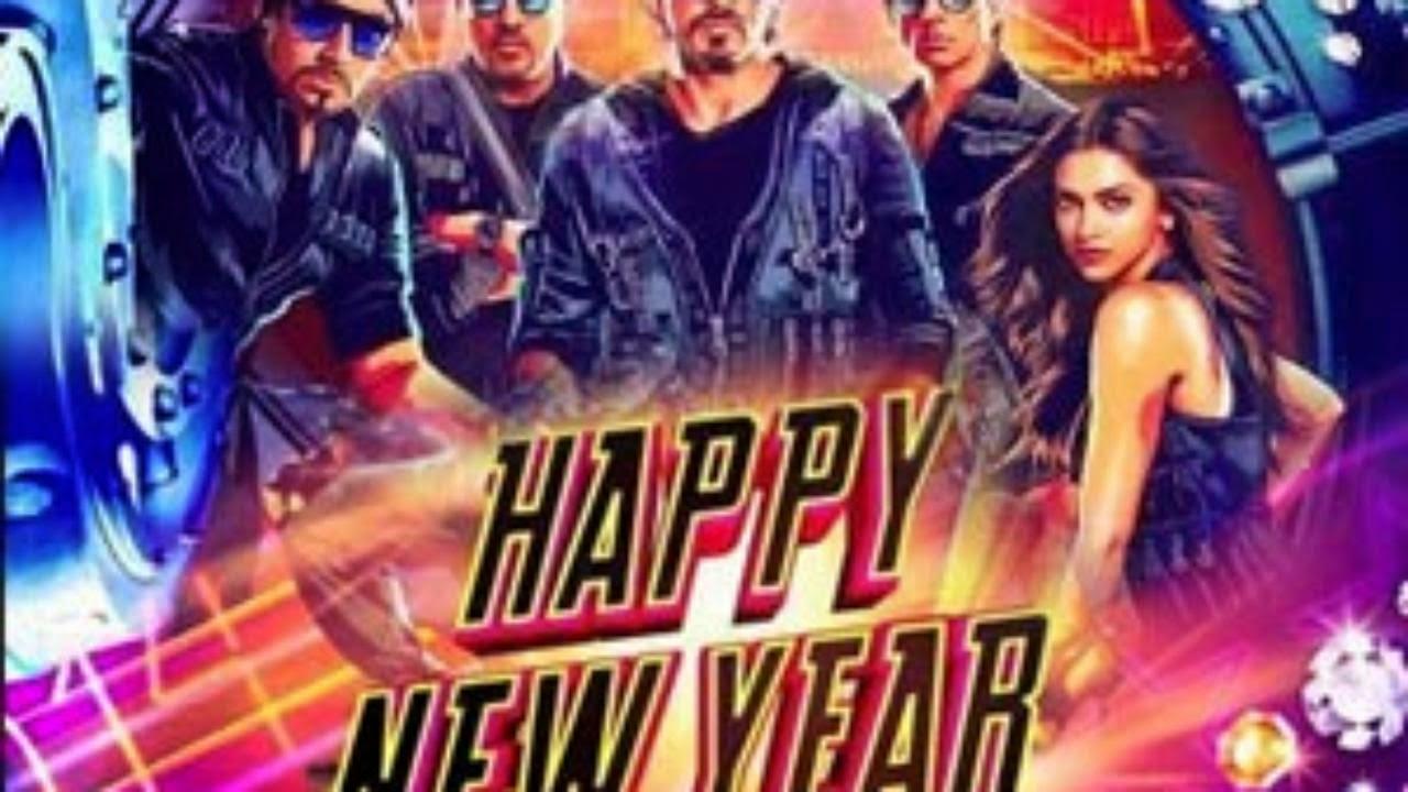 hindi movie songs youtube 2015