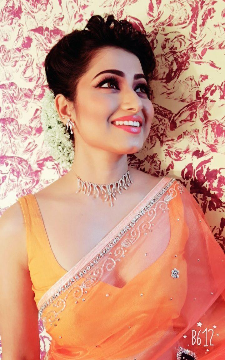 Bengali Sexy Download