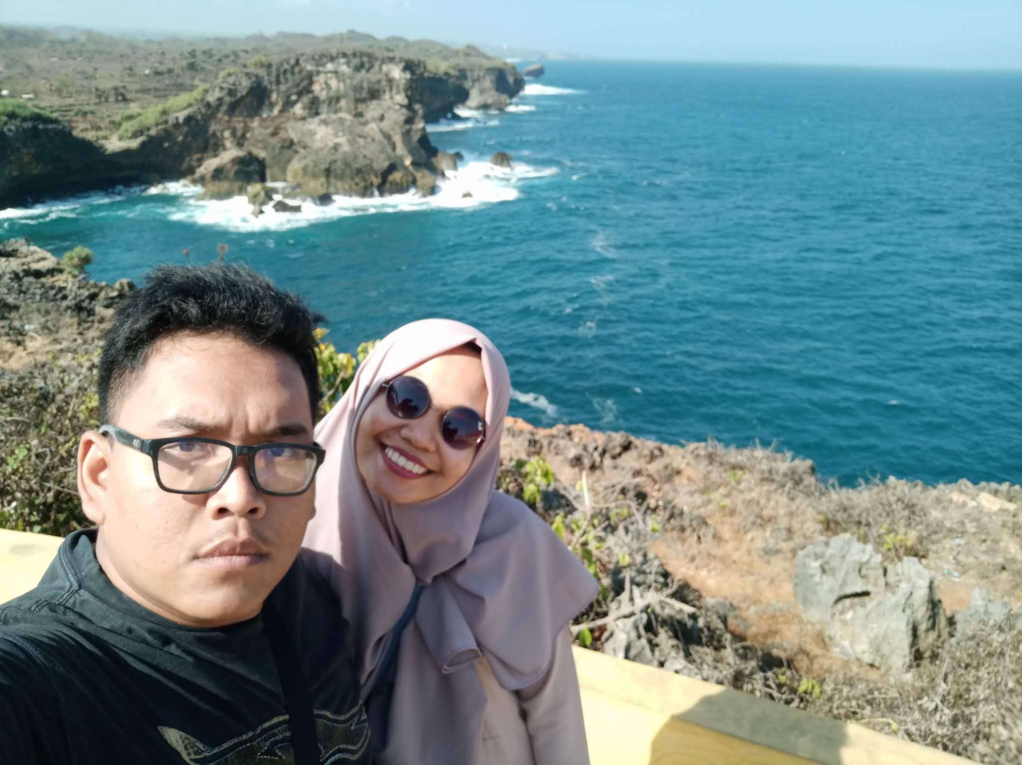 tempat rekomendasi honeymoon di Jogja