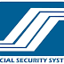 SSS increases monthly contribution rate starting January 2021