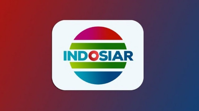 Kode Biss Key Indosiar Terbaru