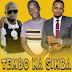 AUDIO l Carbon 6 ft Izzo Dady - Kelele (Tembo Na Simba) l Download