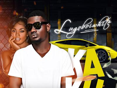 DOWNLOAD MP3: Lugoboi White - Kaku | @Lugoboiwhite
