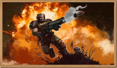Quake 3 Arena Free Download PC Games