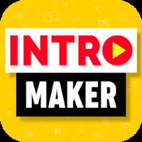 VideoAdKing: Digital Poster Maker For Social Media