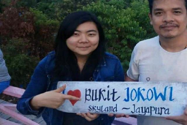 Polisi Temukan Masuknya Aliran Dana Besar ke Rekening Veronica Koman