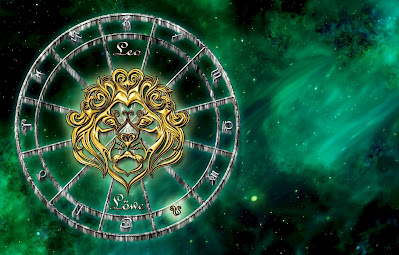 Leo Sun sign ,know about leo sun sign characteristics of leo ! likes & dislikes of Leo ! Lucky about Leo