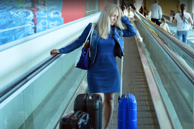 Stress Free Travel - Preparation Tips For Best Vacations