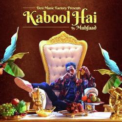 Kabool Hai (2019)