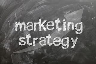 7 Strategi Pemasaran Secara Umum Yang Sangat Efektif dan Efisien