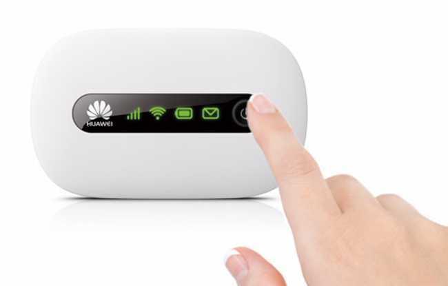 Thiết bị phát wifi 3G Huawei E5220 giá sủ
