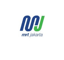Lowongan Kerja (MRT) PT Mass Rapid Transit Jakarta Tahun 2020