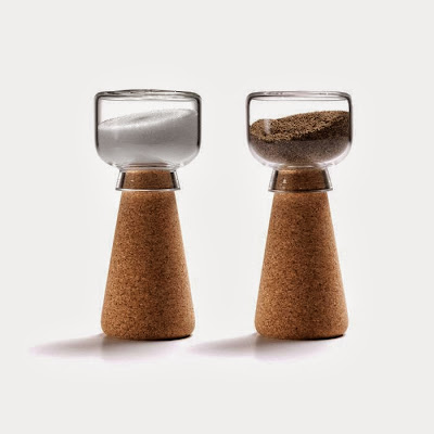 Cool Cork Inspired Products and Designs (15) 11