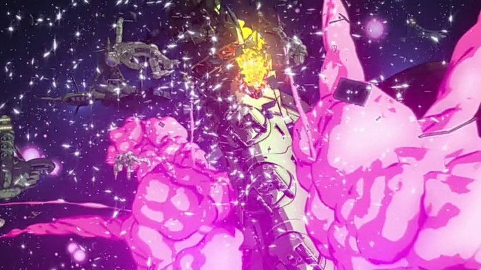 Visual Anime Mobile Suit Gundam: The Origin-700x393.jpg