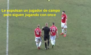 arbitros-futbol-picaresca