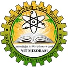 NIT-Mizoram-Job-Notifications-www.tngovernmentjobs.in