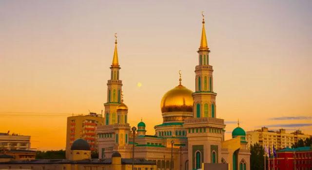 Macam Waktu Puasa Sunnah dan Niat-niatnya Lengkap