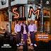 Bonfils Elijah - SIM (Feat. Denny & Samuel) [Donwload]