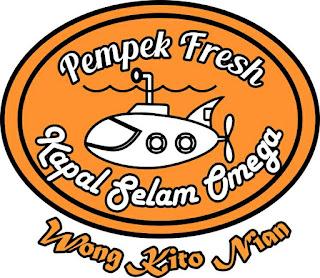 PT. Wong Kito Nian (Pempek Fresh Cafe)