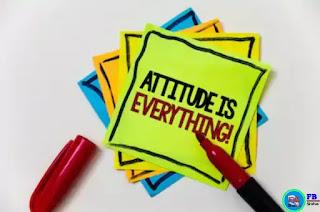 Attitude Facebook Status - 100+ Best Nepali Status