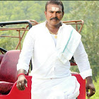 Heera Lal Yadav