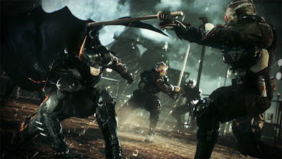 Batman-Arkham-Knight-Wide-Screenshot-1-3