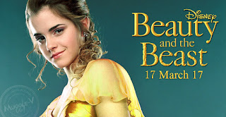 Film yang diadaptasi dari animasi Disney dengan judul sama ini tengah hits dan mengakibat 10 Fakta Film Beauty and the Beast, dari Petrus Gonsalvus sampai Gigi Palsu Gaston