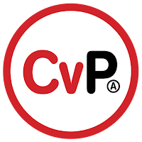 Job Opportunity at CVPeople Africa, Branch Leader