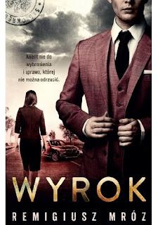 https://lubimyczytac.pl/ksiazka/4897568/wyrok