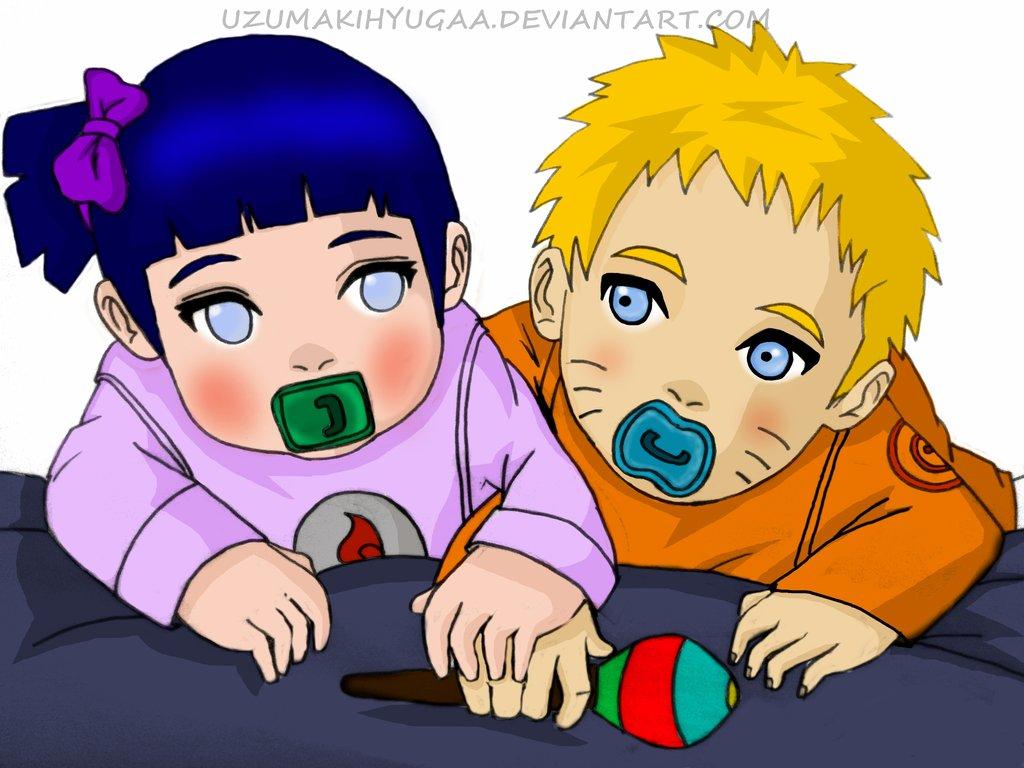 Wallpaper Naruto Dan Hinata Romantis Kumpulan Tips Dan Trik Menarik