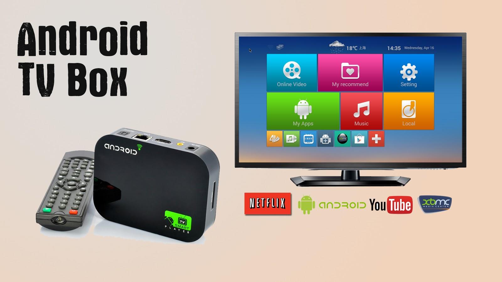 Как установить приложения на телевизоре Smart TV