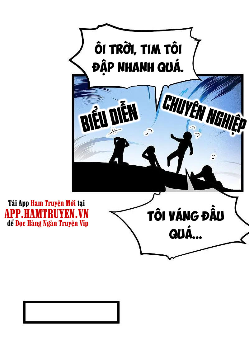 Thần Cấp Ngư Phu Chap 194 . Next Chap Chap 195