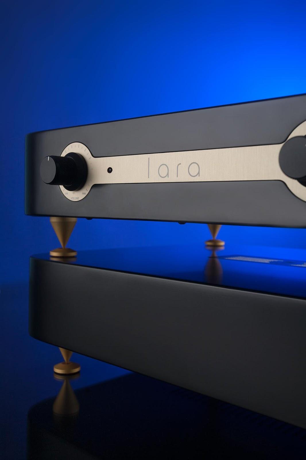 wizard high end audio blog trafomatic audio lara line level preamplifier. Black Bedroom Furniture Sets. Home Design Ideas