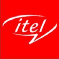 How to Flash Itel Pac File using Research Download Tool