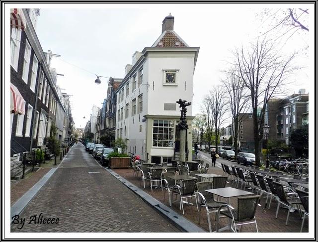 cafenea-amsterdam