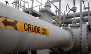 Nigerian Government moves for $10 oil production cost