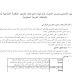 دليل المهندس لحساب أحمال الزلازل بالسعودية