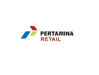 Lowongan Kerja PT Pertamina Retail Tahun 2021