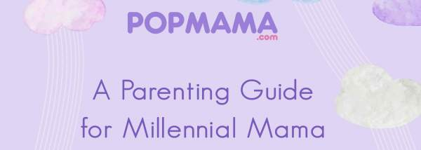 3 Alasan Mengapa Popmama.com Layak Diakses Oleh Para Ibu di Zaman Millennial