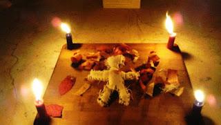 1111111 au FA et au Vaudou. Promotion sociale dans Astrologie Bien être Ecrivain Esotérisme Guérisseur Horoscope Hypnose Magie Marabout Mentalisme Numérologie Produits bio Sciences Occultes Surdouance Tarot Voyance