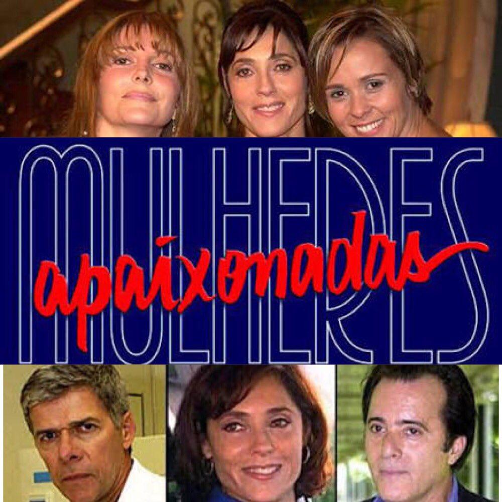 MULHERES+APAIXONADAS.jpg